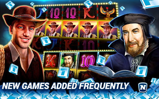GameTwist Slots: Free Slot Machines & Casino games 4.20.0 15