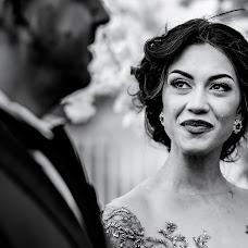 ช่างภาพงานแต่งงาน Ivelin Iliev (iliev) ภาพเมื่อ 06.06.2019