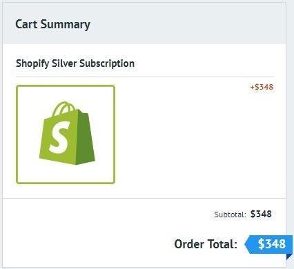 C:\Users\user\Desktop\Shopify Membership 1\cart.jpg