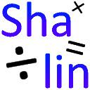Shalin