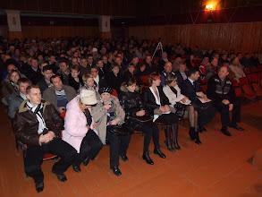 Photo: СДК села Гришковка