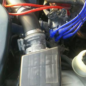 シルビア S15 オーテック 平成14年式のエンジンのカスタム事例画像 ケースケさんの2018年04月30日23:40の投稿