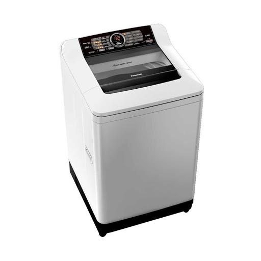 Máy-giặt-Panasonic-9-kg-NA-F90A4GRV.2jpg