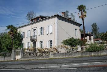 maison à Montréjeau (31)