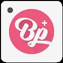 Baby Pics+ icon