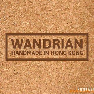 Wandrian Handmade