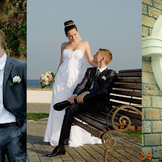 Wedding photographer Vitaliy Kozhukhov (vito). Photo of 13.06.2014