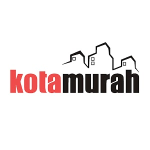 Kotamurah.com screenshot 1