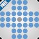 Peg Solitaire Free (Solo Noble) - A classic puzzle