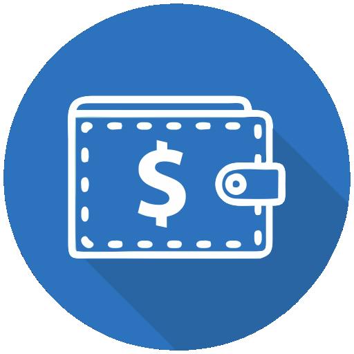 Cashwallet.co avatar image
