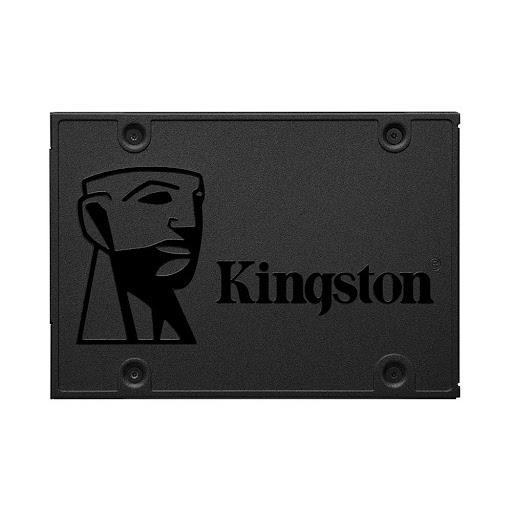 ổ cứng SSD Kingston 480GB 2.5