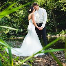 Wedding photographer Tomáš Tamchyna (lightphotograph). Photo of 03.01.2016