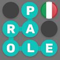 Cerca Parole Italiano icon
