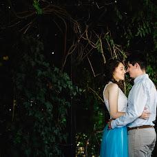Fotograful de nuntă Andrei Staicu (andreistaicu). Fotografia din 04.10.2017