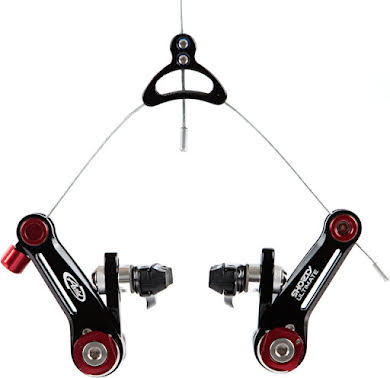 Avid Shorty Ultimate Cantilever Brake alternate image 1