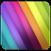 HD Moto G5 Plus Wallpaper icon