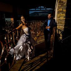 Fotógrafo de bodas Hector Salinas (hectorsalinas). Foto del 27.08.2017