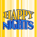 Happy Nights icon