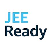 App Icon for JEEReady - IIT JEE Test Preparation App in Czech Republic Google Play Store
