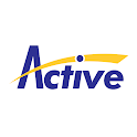 Active Jersey icon