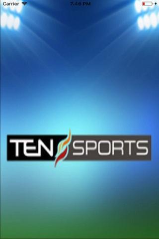 Live net tv app free download; free entertainment app.