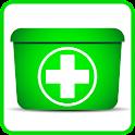 Jhatpat Medicals icon