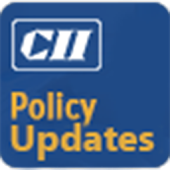 CII Policy Updates