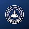 Tax TUB icon