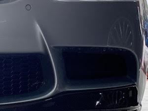 M3 クーペ WD40 2008年 LH 6MTのカスタム事例画像 まーくんさんの2019年09月17日13:34の投稿