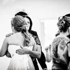 Fotógrafo de bodas Carmelo Sgarlata (sgarlata). Foto del 06.02.2016