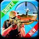 Desert Sniper Special Forces 3D APK