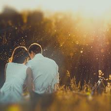 Wedding photographer Maksim Sitkov (Funmax). Photo of 07.07.2015