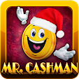 Cashman Cas.. file APK for Gaming PC/PS3/PS4 Smart TV
