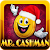 Cashman Casino - Free Slots Machines & Vegas Games file APK for Gaming PC/PS3/PS4 Smart TV