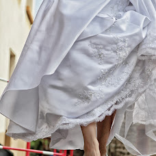 Wedding photographer Luis Arnez (arnez). Photo of 29.11.2016