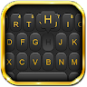 com.ikeyboard.theme.luxury.golden.black