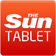 The Sun Tablet icon