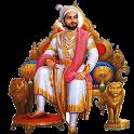 Chhatrapati Shivaji Maharaj Ringtones icon