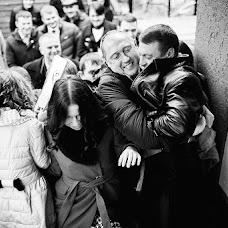 Wedding photographer Yaroslav Kondrashov (jaroslav). Photo of 23.05.2016