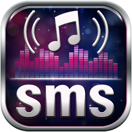 Free SMS Ringtones - Apps on Google Play