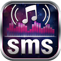 Free SMS Ringtones icon