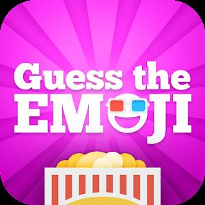 Tải Guess The Emoji APK