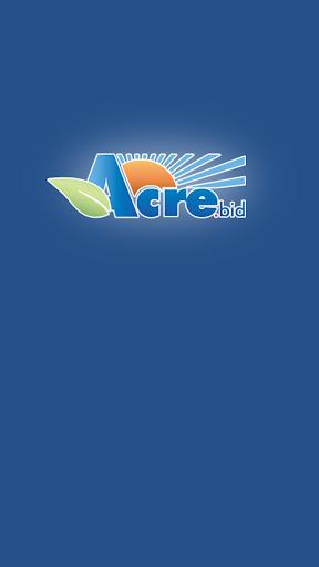 Acre.bid