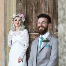 Wedding photographer Francesca Leoncini (duesudue). Photo of 08.08.2018