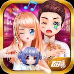 Au Mobile VTC – Game nhảy Audition 1.9.0107