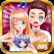 Au Mobile VTC – Game nhảy Audition