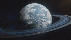 The Sacrifice of Cassini thumbnail