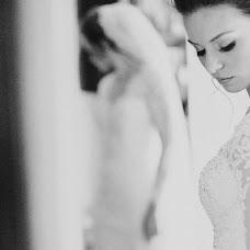 Fotógrafo de bodas Vasilis Moumkas (Vasilismoumkas). Foto del 02.11.2017