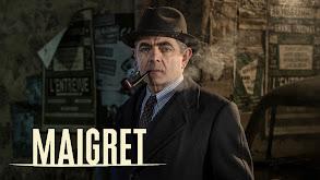 Maigret thumbnail