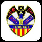 Montesion Club Deportivo